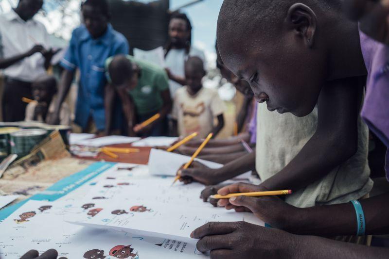 media/image/VcA-Uganda-2019_20191121_104402-Kevin-McElvaney-fuer-Viva-con-Agua.jpg