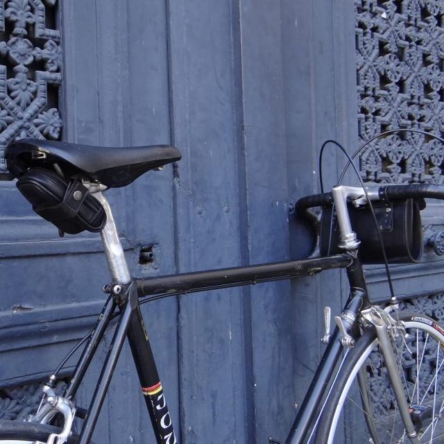 media/image/gustileder_bike_2019-06-04_12_01_58.jpg
