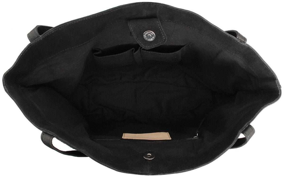 Outlet Handtasche – kleinere Lederfehler – ansonsten neu – Siehe Video
