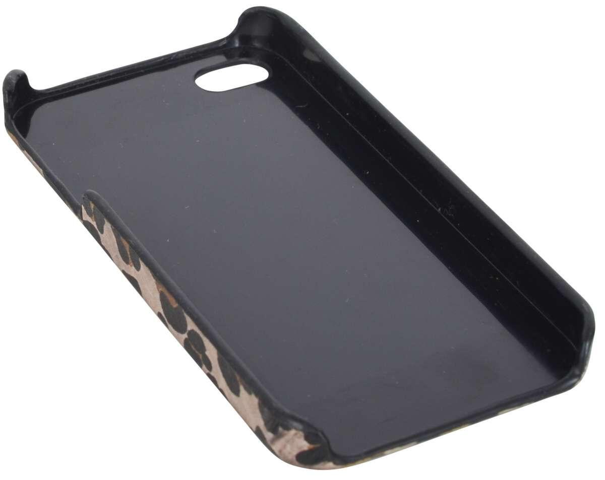 Cowboysbag iPhone 4