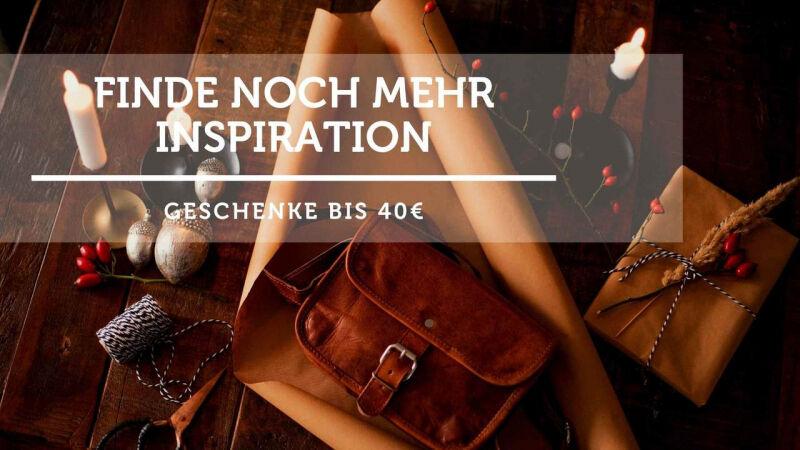 media/image/Mehr-Ideen-bis-40.jpg