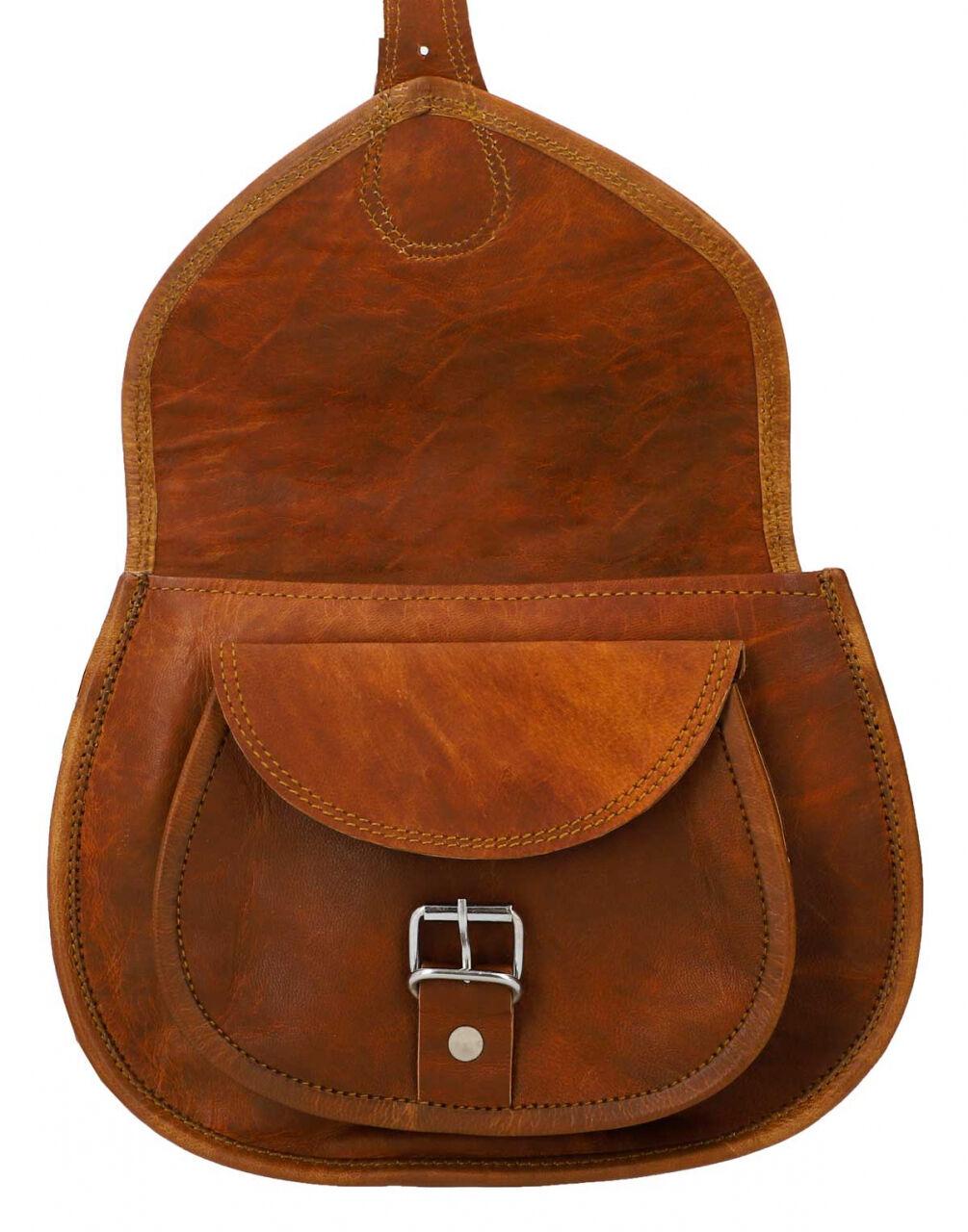 Outlet Handtasche
