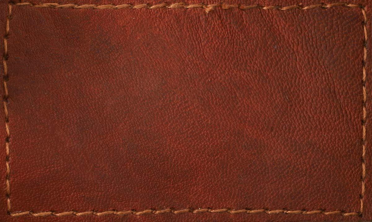 Outlet Reisetasche - leichter Rost - kleinere Lederfehler – Klebereste - Verfärbungen – ansonsten ne