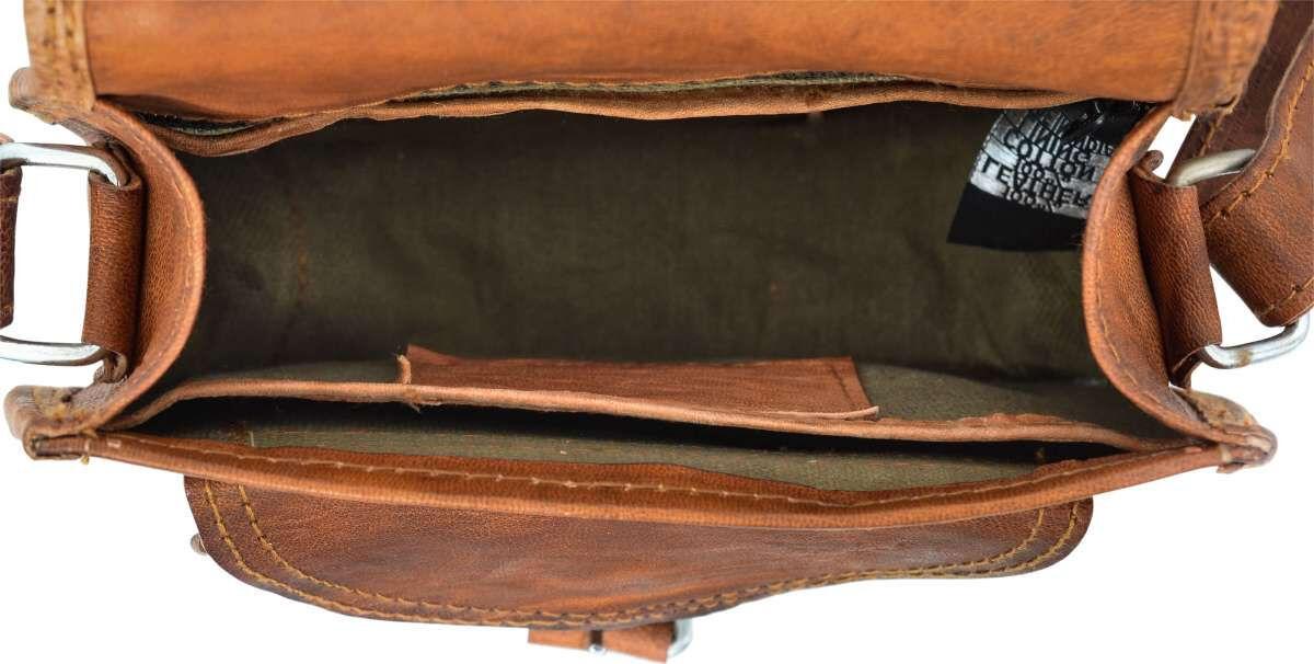 Outlet Handtasche - fehlerhaftes Design - ansonsten neu - siehe Video
