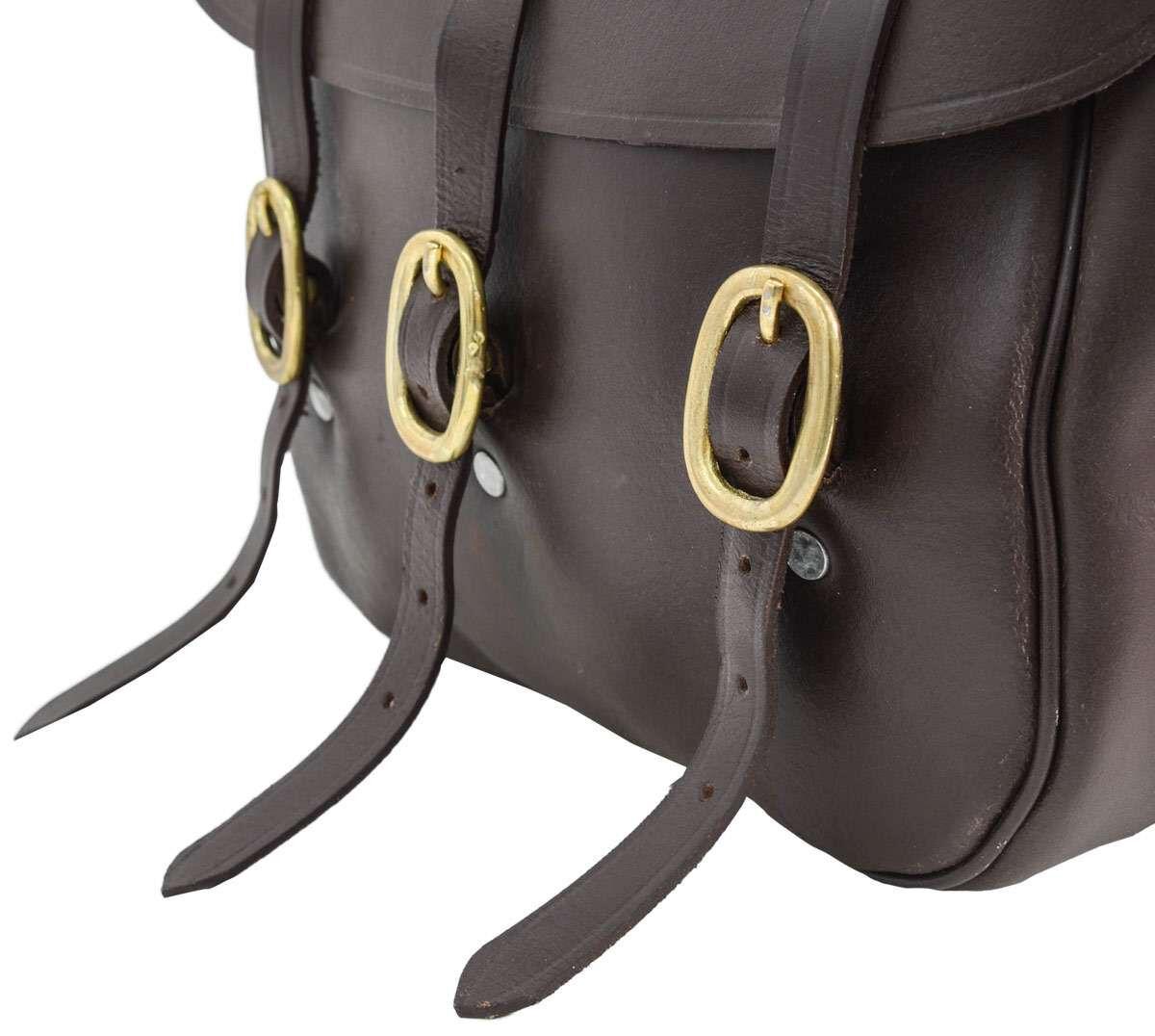 Doppelpacktasche Satteltasche