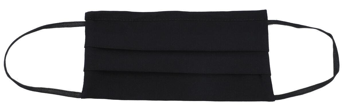 Mask med elastisk band 5-pack