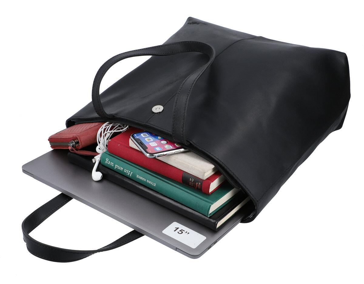 Outlet Handtasche - kleiner Lederfehler - fehlerhaftes Design - ansonsten neu - siehe Video
