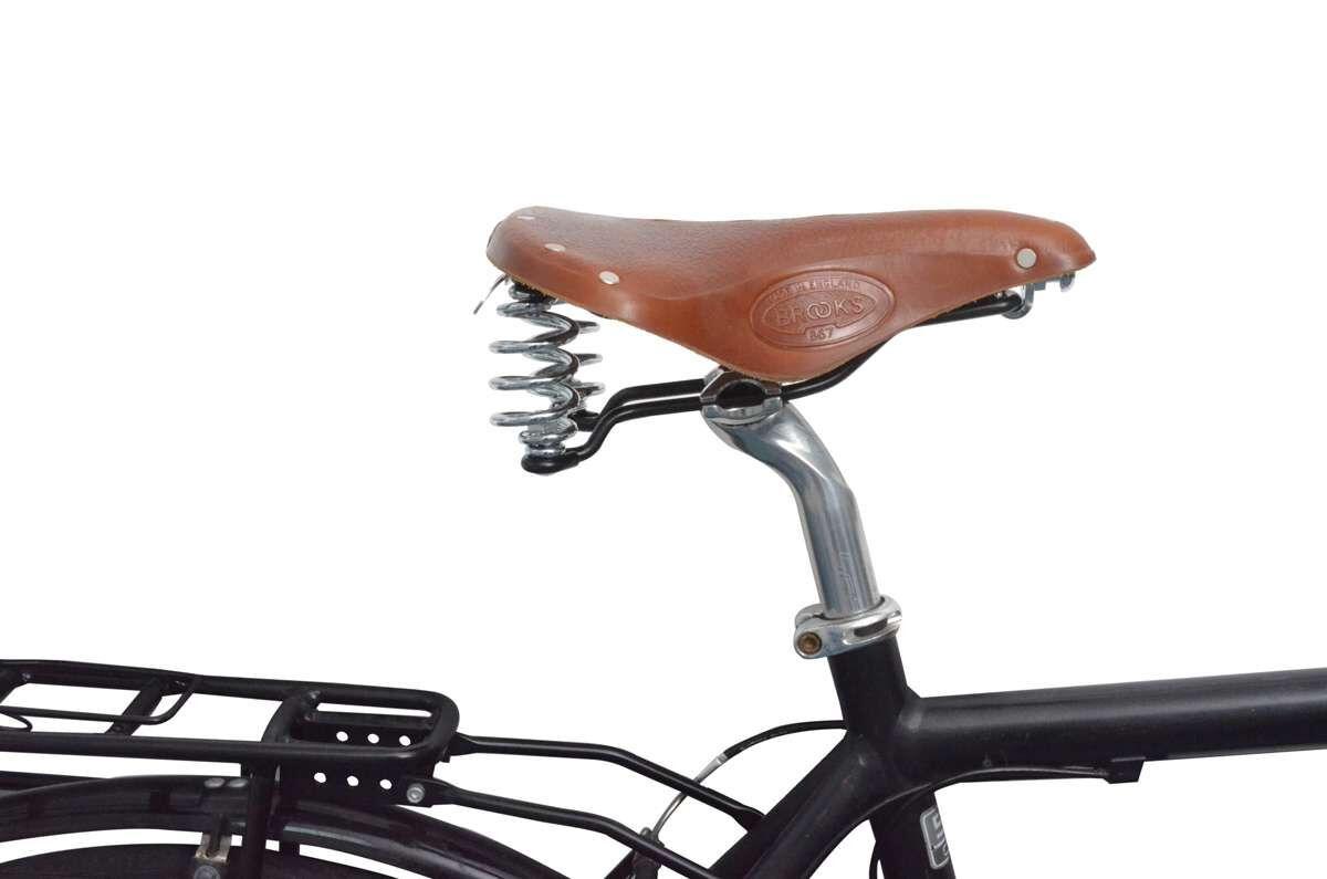 Brooks Fahrradsattel B67