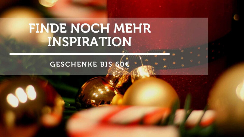 media/image/Mehr-Ideen-bis-60.jpg