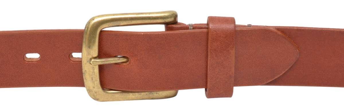POLO Gaucho Belts