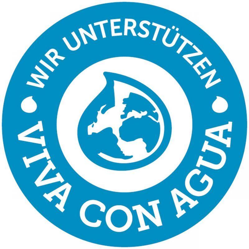 media/image/VivaconAgua_Unterstuetzer_Logo_web_pos.jpg