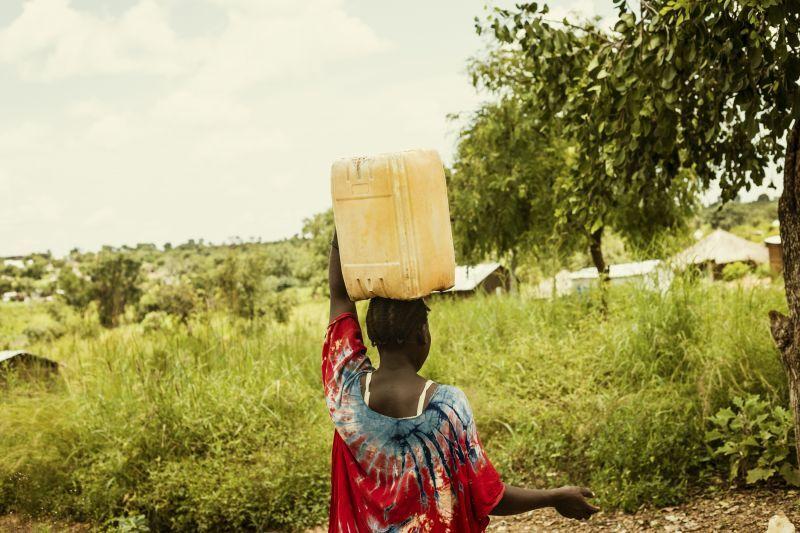 media/image/VcA-Uganda-8V9B1309-Papa-Shabani-fuer-Viva-con-Agua.jpg