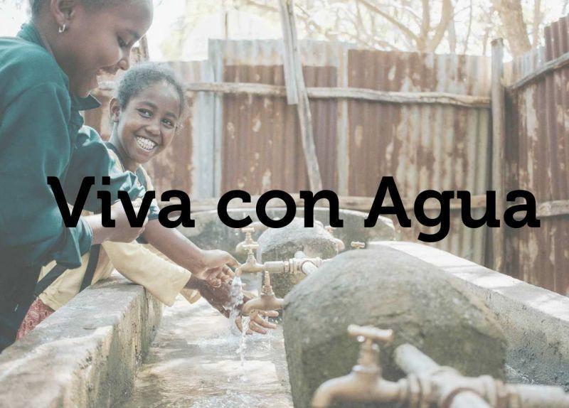 media/image/VivaConAgua.jpg