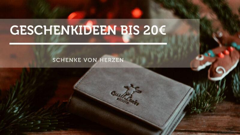 media/image/Geschenkideen-Bis-20EUR_Easy-Resize-com-2.jpg