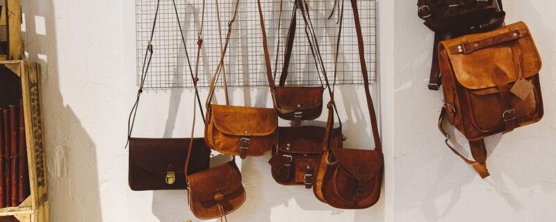 media/image/Banner-Testkaufe-Handtaschen-braun-Leder.jpg