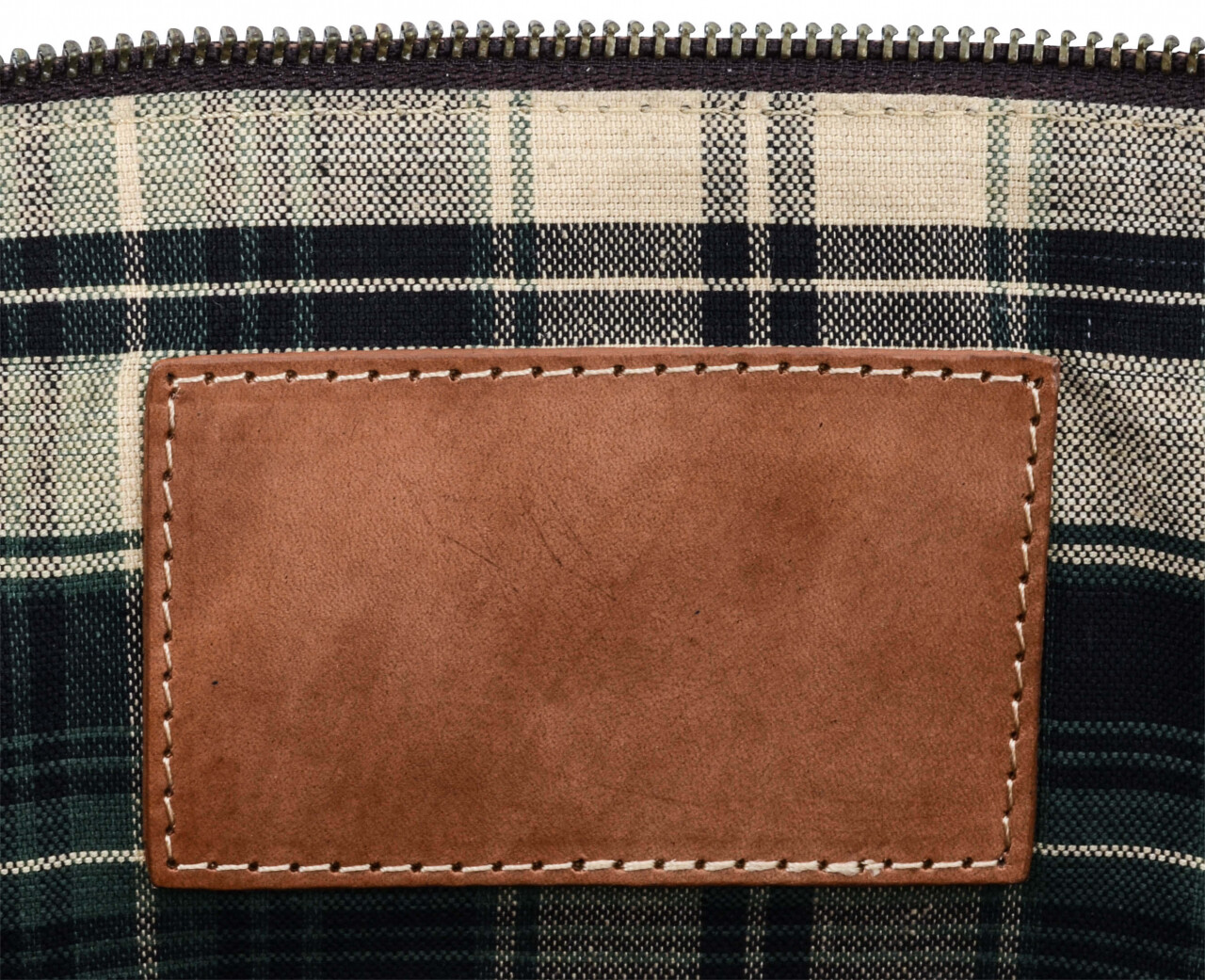 Outlet Rucksack – kleinere Lederfehler – Altes Logo – ansonsten neu – Siehe Video