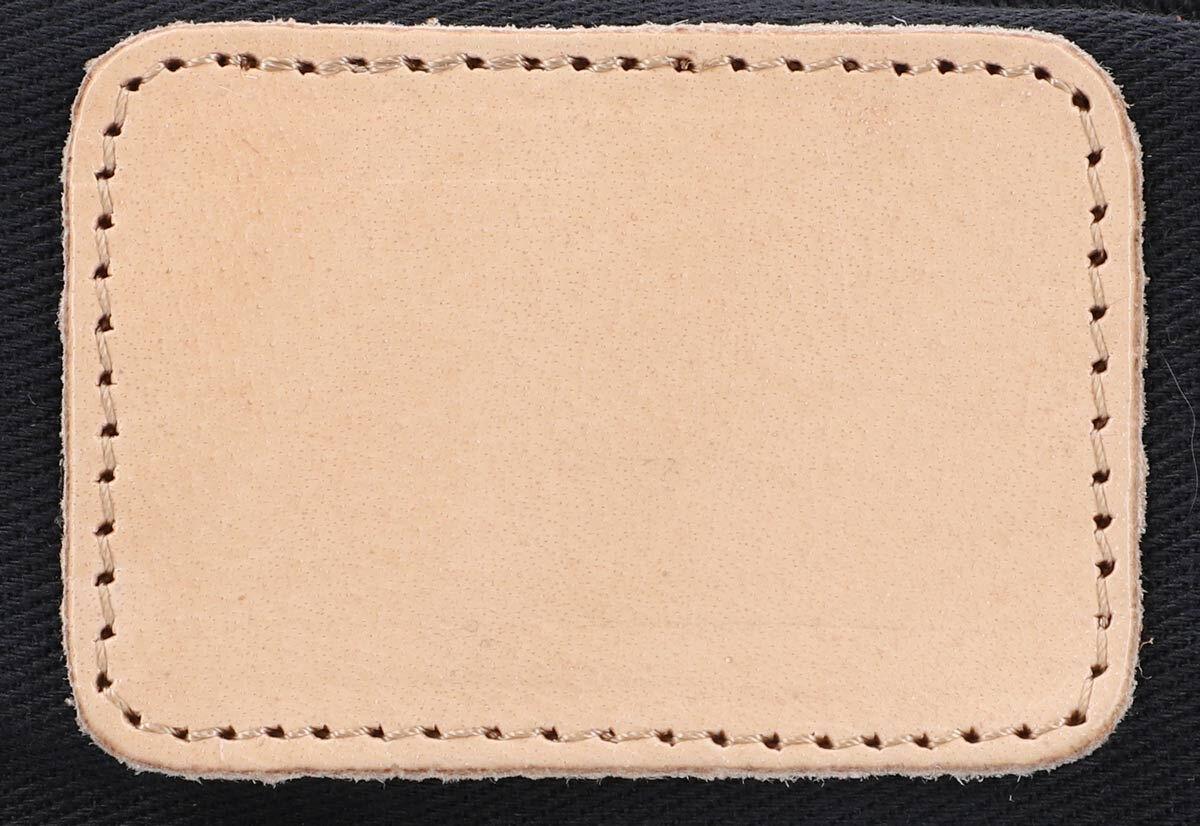 Outlet Handtasche - kleine Farbunterschiede im Leder – kleinere Lederfehler - ansonsten neu – siehe