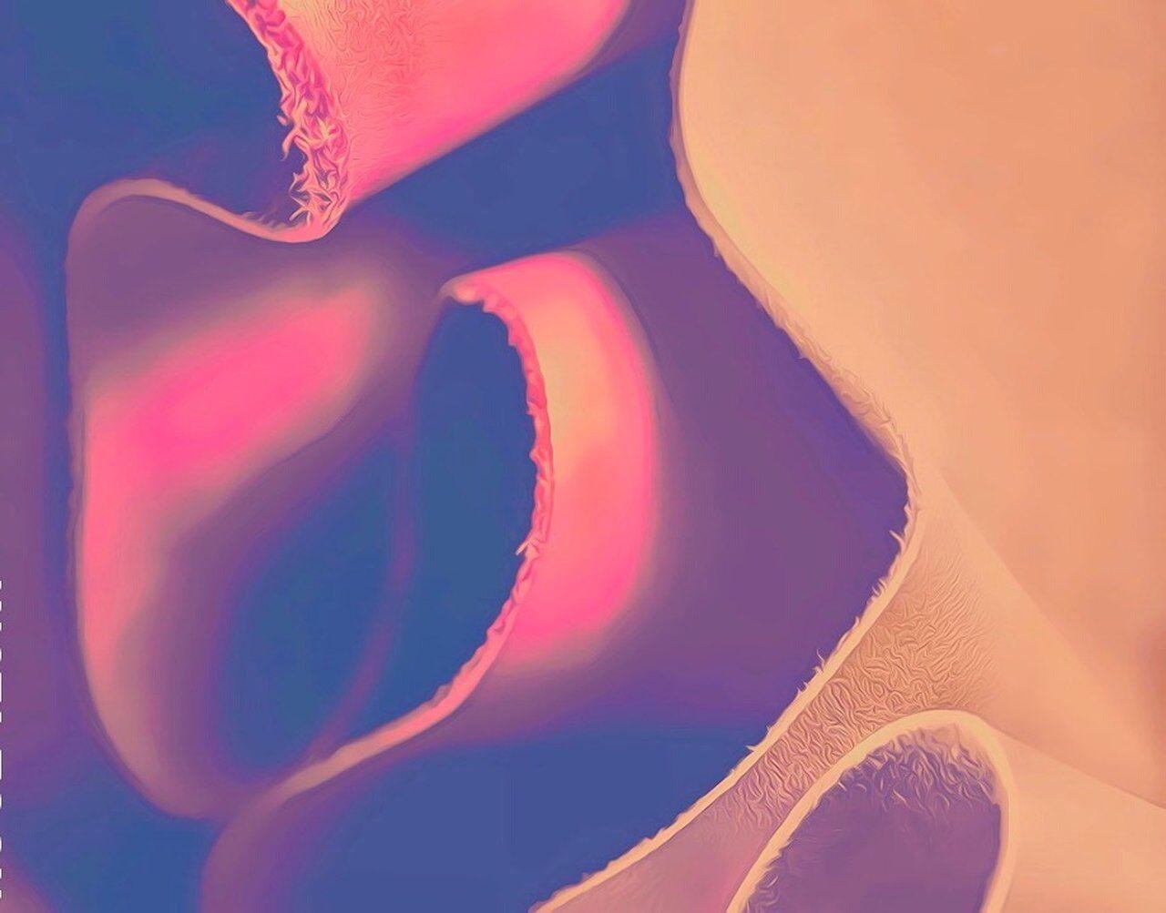 Beize-Lederherstellung