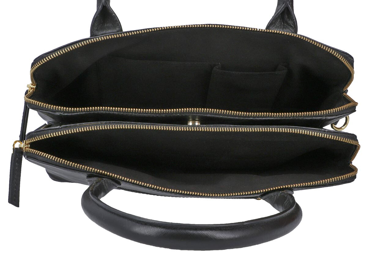 Outlet Handtasche – defekte Nieten -ansonsten neu - siehe Video