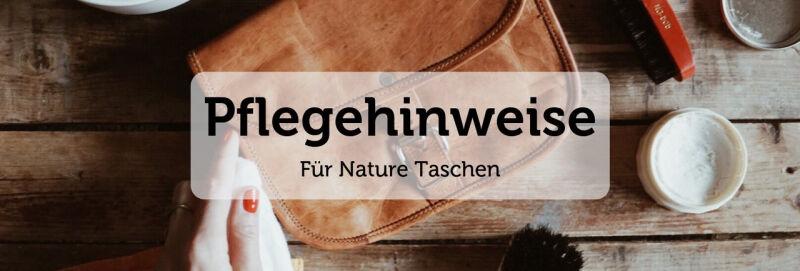 media/image/Lederpflege-Nature.jpg