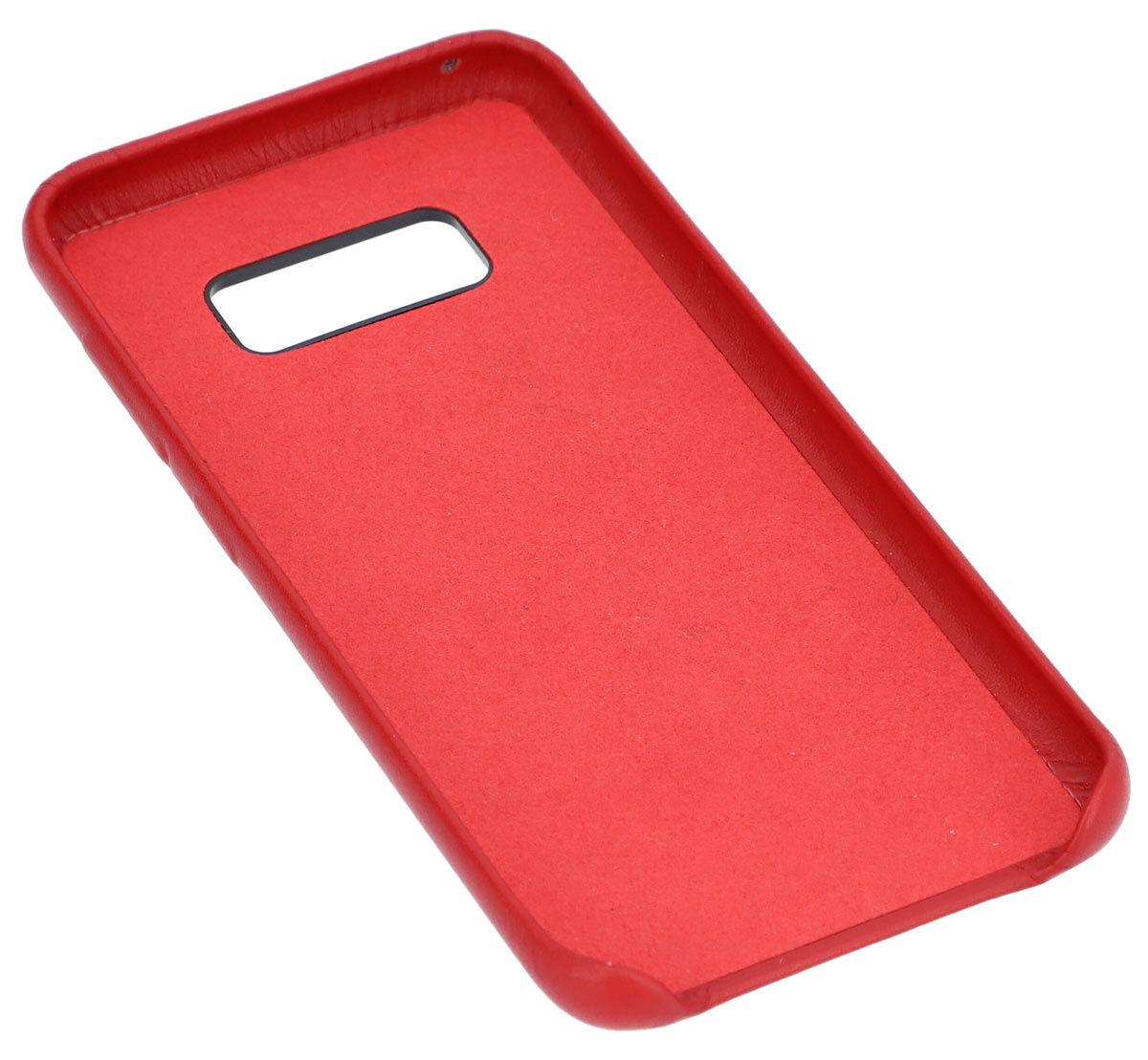 Cover per SamsungGalaxy S8