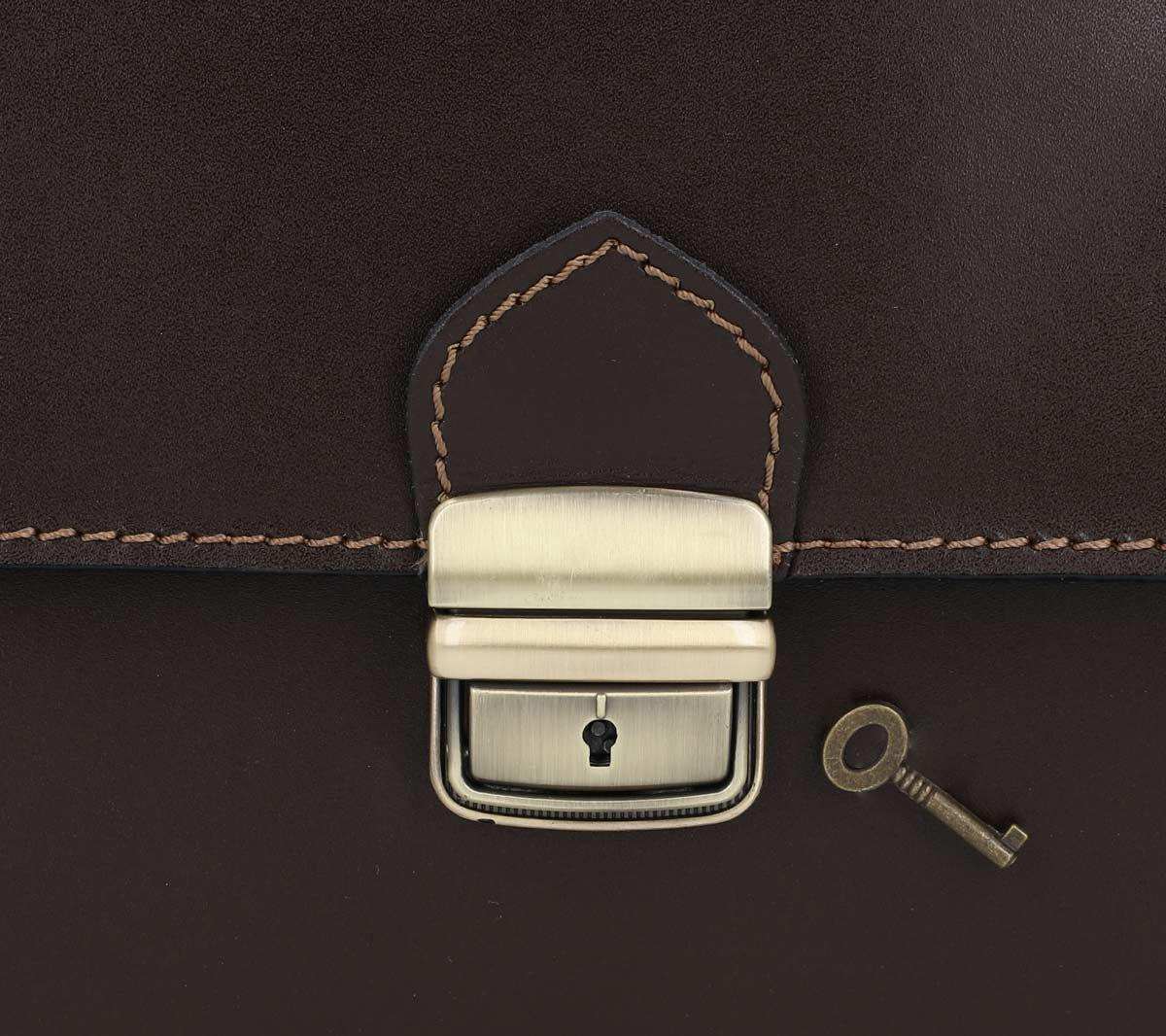 Outlet Businesstasche