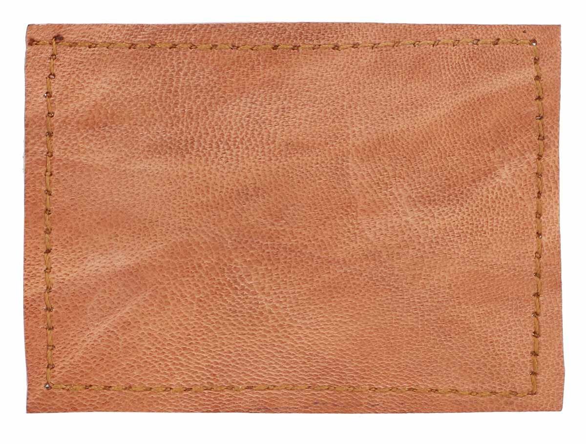 Outlet Umhängetasche - kleinere Lederfehler – leichter Rost - Leder leicht fettig - andere Innenfutt