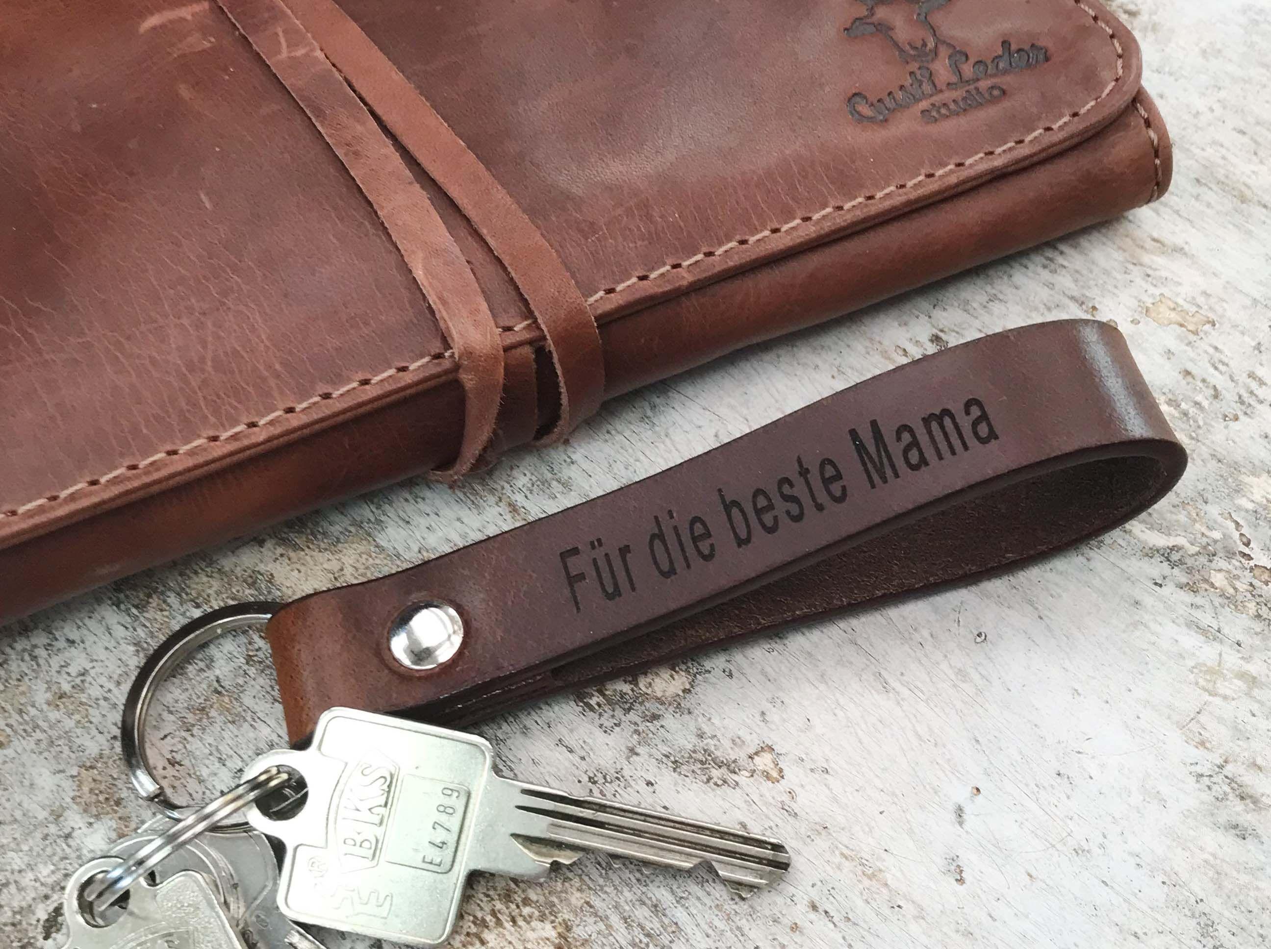 Muttertag_Schlusselanhanger