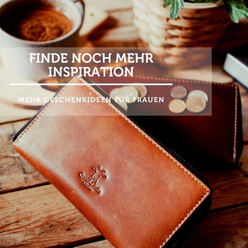 media/image/Mehr-Geschenkideen-fuer-Frauenvb3m1RjScwHvw.jpg