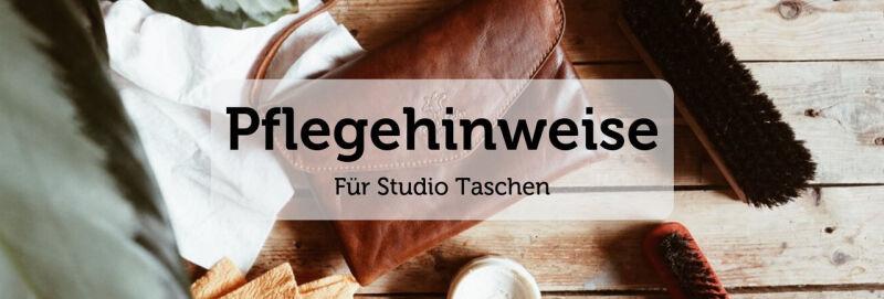 media/image/Lederpflege-Studio.jpg