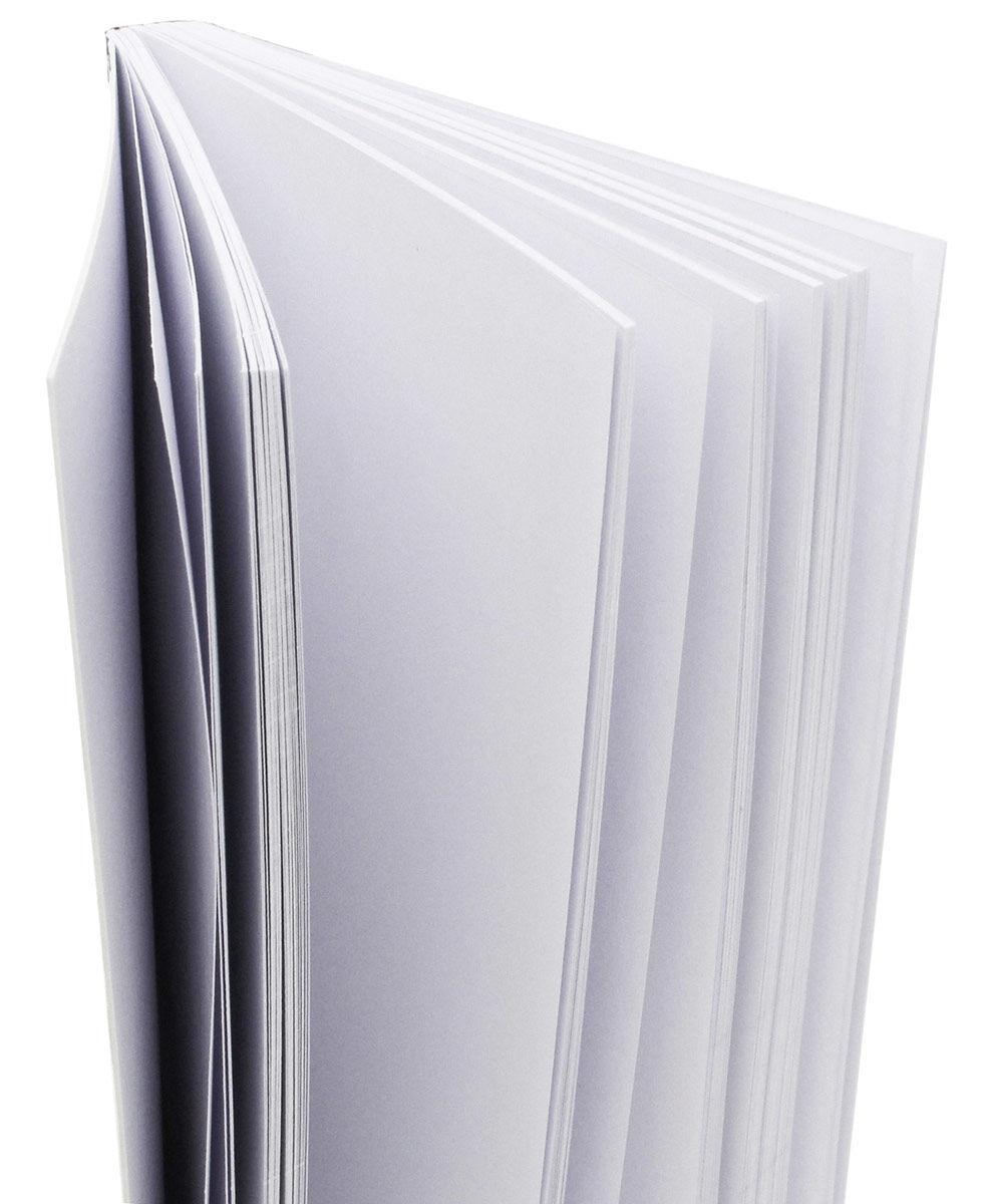 Nadia Papier Navulpak A5