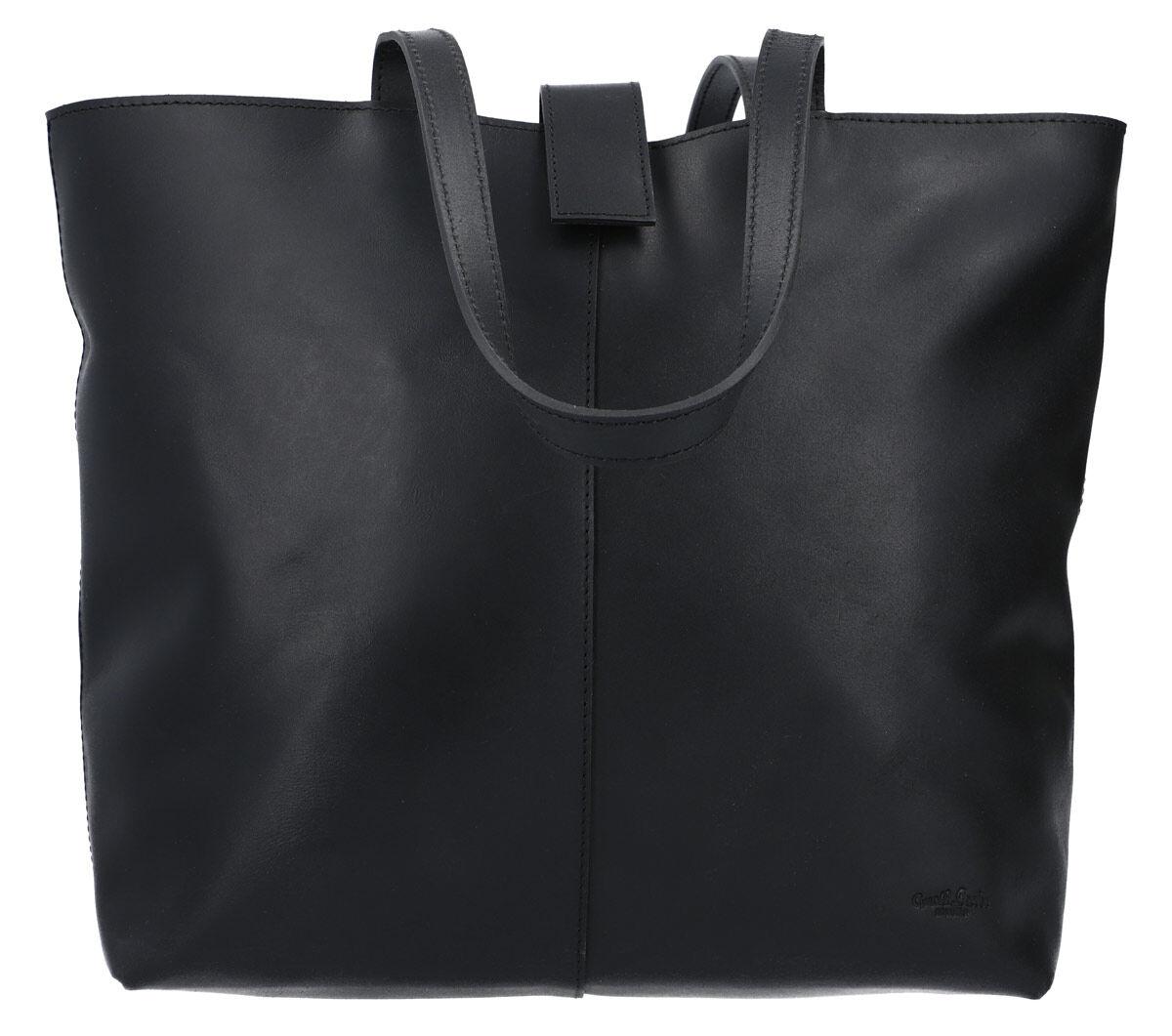 Diese Tasche hat keinen Reißverschluss zum Verschließen des Hauptfaches - ansonsten neu - siehe Vide